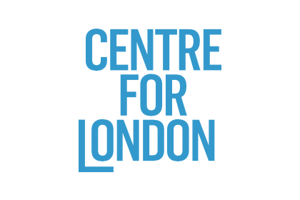 centre-for-london